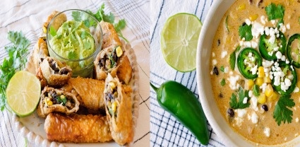 https://emertville.com/2019/06/24/tex-mex-egg-rolls-and-mexican-street-corn-sou/